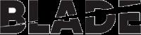 Blade-marketing-logo